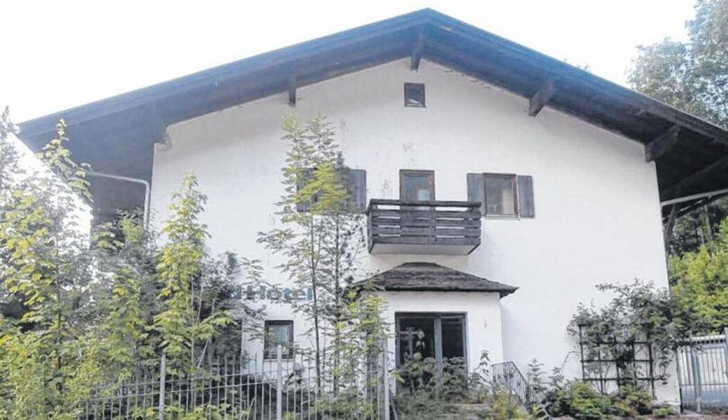 CSU unterstützt Hotelbaupläne am Königssee