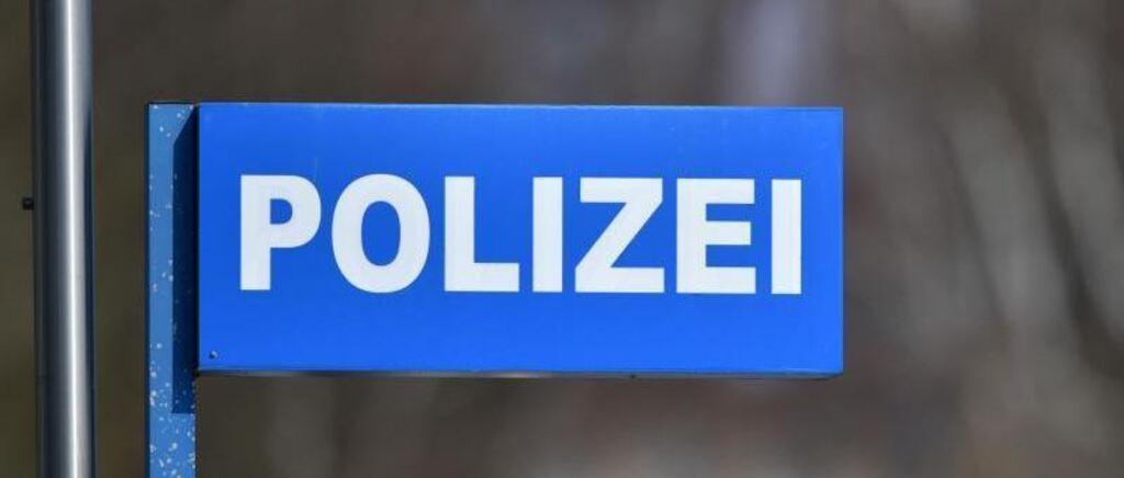 Vandalismus in Berchtesgaden: Unbekannter zerstört Pflanzgefäß - Berchtesgadener Anzeiger