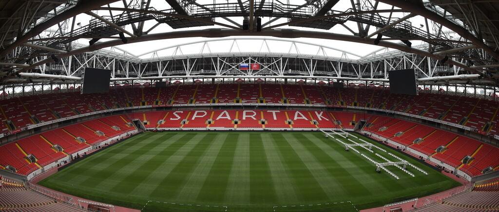 Russland Gegen Wales Live Stream