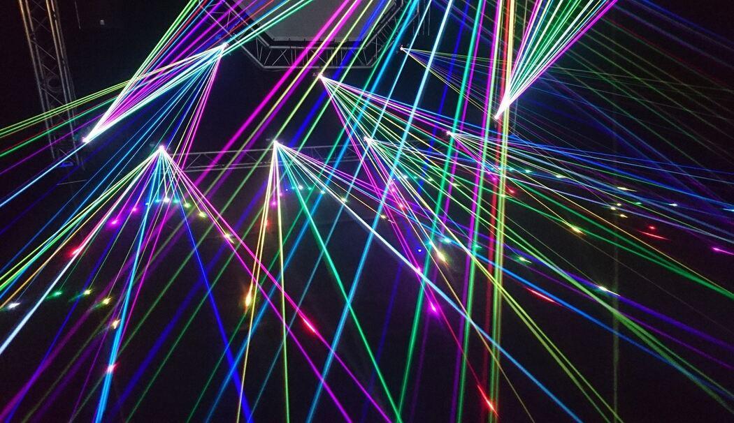 lasershow königssee