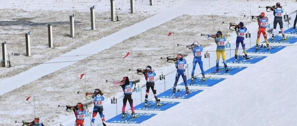 biathlon live zdf