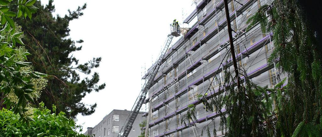 125x125 www.berchtesgadener-anzeiger.de