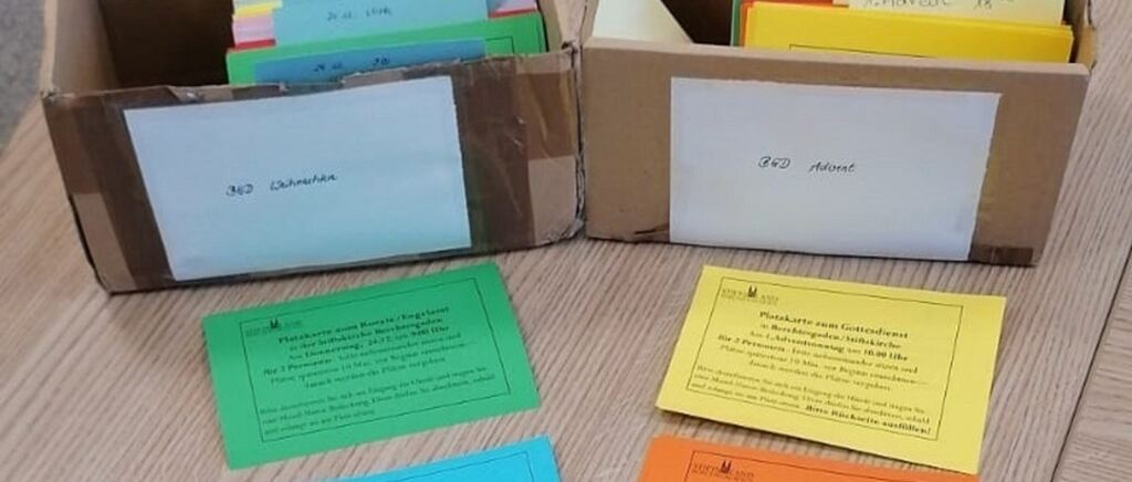 Kartenspiele Für 2 Personen 32 Karten
