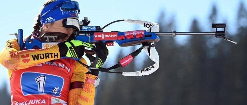 Biathlon Weltcup Termine 2021 17