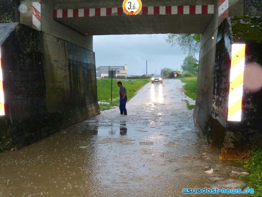 Wetter Saaldorf Surheim