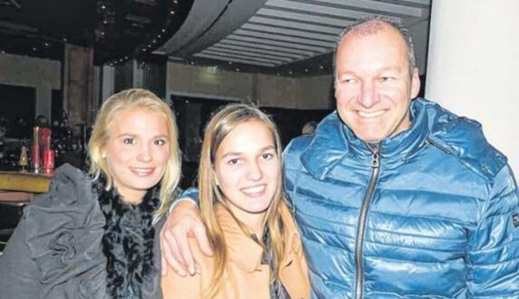Das wünschen sich die Berchtesgadener für das neue Jahr – Von ...